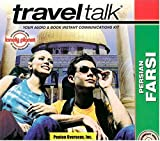 Penton Overseas, Inc: Traveltalk Farsi (Persian): Traveler's Survival Kit (Persian Edition)