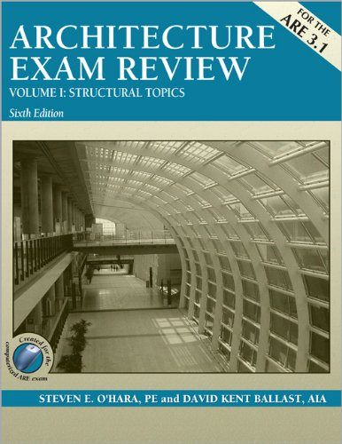 architecture-exam-review-vol-1-structural-topics-6th-edition
