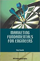 Marketing Fundamentals for Engineers (Ppi…