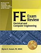 FE Exam Review: Electrical and Computer…