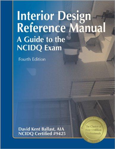 interior-design-reference-manual-a-guide-to-the-ncidq-exam