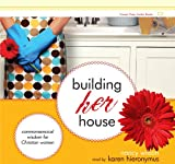 Nancy Wilson: Building Her House AudioBook