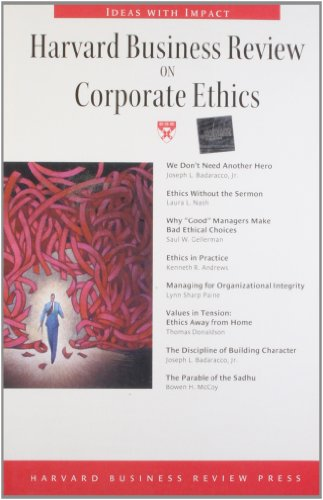 harvard-business-review-on-corporate-ethics-harvard-business-review-paperback-series