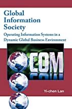 Global Information Society: Operating…