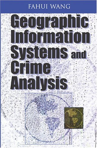 geographic-information-systems-and-crime-analysis
