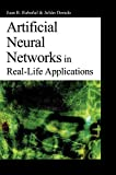 Juan Ramon Rabunal: Artificial Neural Networks in Real-life Applications