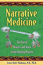 Narrative Medicine: The Use of History and…