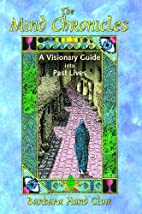 The Mind Chronicles: A Visionary Guide into…