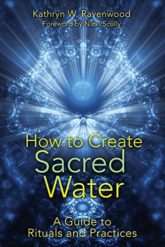 how-to-create-sacred-water-a-guide-to-rituals-and-practices