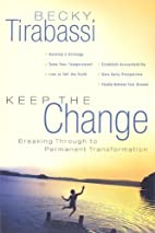 Keep the Change: A Radical Approach to…
