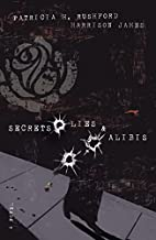 Secrets, Lies & Alibis by Patricia H.…