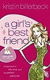 Billerbeck, Kristin: A Girl's Best Friend (Spa Girls Series #2))