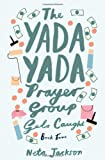 Neta Jackson: The Yada Yada Prayer Group Gets Caught (The Yada Yada Prayer Group, Book 5)