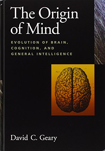 origin-of-mind-evolution-of-brain-cognition-and-general-intelligence