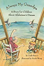 Always My Grandpa: A Story for Children…
