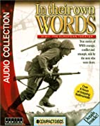 In Their Own Words - WWII: The European…