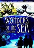 Kendall Haven: Wonders of the Sea (Wonders of Nature: Natural Phenomena in Science and Myth)