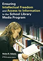 Ensuring Intellectual Freedom and Access to…