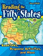 Reading the Fifty States: Booktalks,…