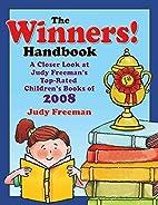The WINNERS! Handbook: A Closer Look at Judy…