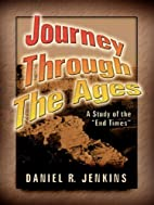 Journey Through the Ages: A Study of the…