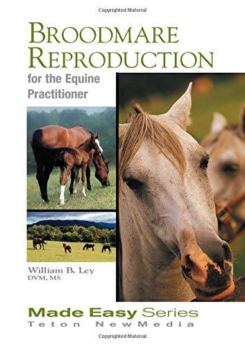 broodmare-reproduction-for-the-equine-practitioner-equine-made-easy-series