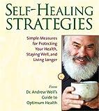 Self-Healing Strategies: Simple Measures for…