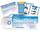 The Breathing Box: 4 Weeks To Healthy…