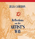 Reflections on the Artist's Way by Julia…