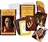 Farber, Don: Living Wisdom with His Holiness the Dalai Lama