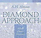Almaas, A. H.: The Diamond Approach: A Path of Inner Discovery
