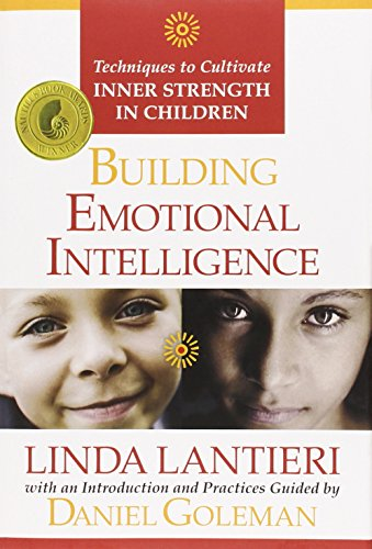 building-emotional-intelligence-techniques-to-cultivate-inner-strength-in-children