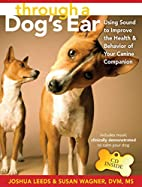 Through a Dog's Ear: Using Sound to Improve…