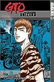 Tohru Fujisawa: GTO: Great Teacher Onizuka, Vol. 8