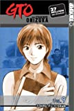 Tohru Fujisawa: GTO: Great Teacher Onizuka, Vol. 9