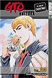 Tohru Fujisawa: GTO: Great Teacher Onizuka, Vol. 20