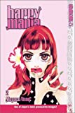 Moyoco Anno: Happy Mania, Book 2