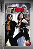 Disney: Spy Kids 2 Cine-Manga