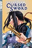 Beop-Ryong, Yuy: Chronicles Of The Cursed Sword 10