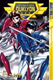 Clamp: Clamp School Defenders Duklyon: Clamp School Defenders