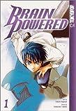 Yukiru Sugisaki: Brain Powered, Book 1