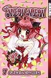 Mia Ikumi: Tokyo Mew Mew, Book 7