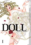 Furman, Simon: Doll