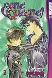 Shuri Shiozu: Eerie Queerie! Vol. 2