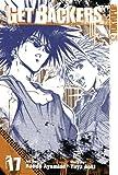 Aoki, Yuya: GetBackers Volume 17 (v. 17)