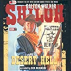SHILOH by Dalton Walker