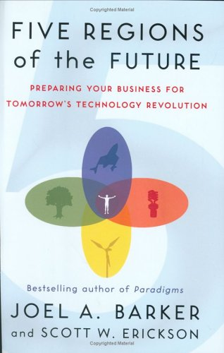 five-regions-of-the-future-preparing-your-business-for-tomorrows-technology-revolution