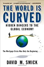 The World Is Curved: Hidden Dangers to the…
