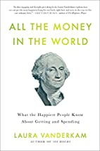 All the Money in the World: What the…