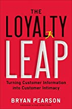 The Loyalty Leap: Turning Customer…